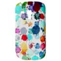 Colorful Diamonds Dream Samsung Galaxy S3 MINI I8190 Hardshell Case View3