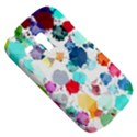 Colorful Diamonds Dream Samsung Galaxy S3 MINI I8190 Hardshell Case View5