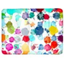 Colorful Diamonds Dream Samsung Galaxy Tab 7  P1000 Flip Case View1