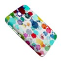 Colorful Diamonds Dream Samsung Galaxy Note 8.0 N5100 Hardshell Case  View5