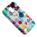 Colorful Diamonds Dream Galaxy S4 Mini View5