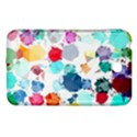 Colorful Diamonds Dream Samsung Galaxy Tab 3 (7 ) P3200 Hardshell Case  View1
