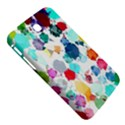Colorful Diamonds Dream Samsung Galaxy Tab 3 (7 ) P3200 Hardshell Case  View5