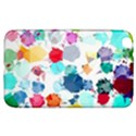 Colorful Diamonds Dream Samsung Galaxy Tab 3 (8 ) T3100 Hardshell Case  View1