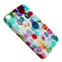 Colorful Diamonds Dream Samsung Galaxy Tab 3 (8 ) T3100 Hardshell Case  View5
