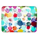 Colorful Diamonds Dream Samsung Galaxy Tab 3 (10.1 ) P5200 Hardshell Case  View1