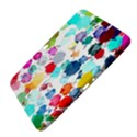 Colorful Diamonds Dream Samsung Galaxy Tab 3 (10.1 ) P5200 Hardshell Case  View4