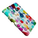 Colorful Diamonds Dream Samsung Galaxy Tab 3 (10.1 ) P5200 Hardshell Case  View5