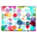 Colorful Diamonds Dream iPad Air Hardshell Cases View1