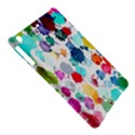 Colorful Diamonds Dream iPad Air Hardshell Cases View5