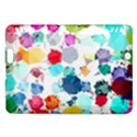 Colorful Diamonds Dream Kindle Fire HDX Hardshell Case View1