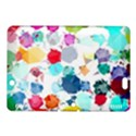 Colorful Diamonds Dream Kindle Fire HDX 8.9  Hardshell Case View1