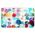 Colorful Diamonds Dream Samsung Galaxy Tab Pro 8.4 Hardshell Case View1