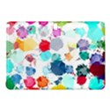Colorful Diamonds Dream Samsung Galaxy Tab Pro 12.2 Hardshell Case View1