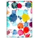 Colorful Diamonds Dream iPad Mini 2 Flip Cases View1