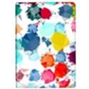 Colorful Diamonds Dream iPad Air Flip View1