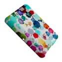 Colorful Diamonds Dream Amazon Kindle Fire (2012) Hardshell Case View5