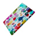 Colorful Diamonds Dream iPad Air 2 Hardshell Cases View4