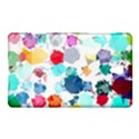 Colorful Diamonds Dream Samsung Galaxy Tab S (8.4 ) Hardshell Case  View1