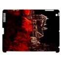Clifton Mill Christmas Lights Apple iPad 3/4 Hardshell Case (Compatible with Smart Cover) View1