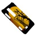 Death Haloween Background Card LG Optimus Thrill 4G P925 View5