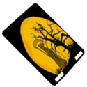 Death Haloween Background Card Kindle Touch 3G View5