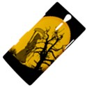 Death Haloween Background Card Sony Xperia S View4