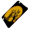 Death Haloween Background Card Kindle Fire HD 8.9  View4