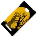 Death Haloween Background Card HTC 8X View4