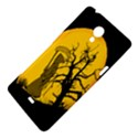 Death Haloween Background Card Sony Xperia T View4