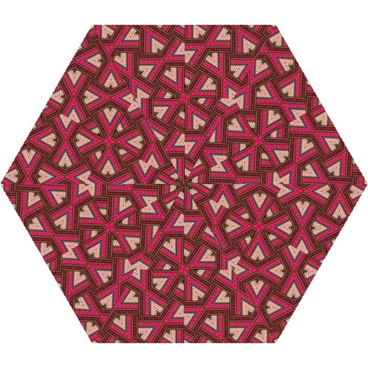 Digital Raspberry Pink Colorful  Mini Folding Umbrellas