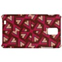 Digital Raspberry Pink Colorful  Samsung Infuse 4G Hardshell Case  View1