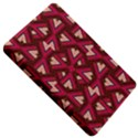 Digital Raspberry Pink Colorful  Kindle Fire (1st Gen) Hardshell Case View5