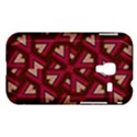 Digital Raspberry Pink Colorful  Samsung Galaxy Ace Plus S7500 Hardshell Case View1