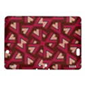 Digital Raspberry Pink Colorful  Kindle Fire HDX 8.9  Hardshell Case View1