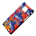 Little Flying Pigs Samsung Galaxy S2 i9100 Hardshell Case  View4