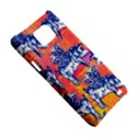Little Flying Pigs Samsung Galaxy S2 i9100 Hardshell Case  View5