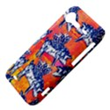 Little Flying Pigs HTC Incredible S Hardshell Case  View4