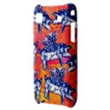 Little Flying Pigs Samsung Galaxy S i9000 Hardshell Case  View3