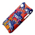Little Flying Pigs Samsung Galaxy S i9000 Hardshell Case  View4
