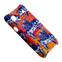 Little Flying Pigs Samsung Galaxy S i9000 Hardshell Case  View5