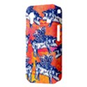 Little Flying Pigs Samsung Galaxy Ace S5830 Hardshell Case  View3