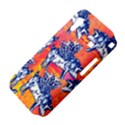Little Flying Pigs Samsung Galaxy Ace S5830 Hardshell Case  View4