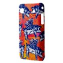 Little Flying Pigs Samsung Galaxy S i9008 Hardshell Case View3