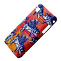 Little Flying Pigs Samsung Galaxy S i9008 Hardshell Case View4