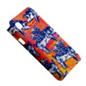 Little Flying Pigs Samsung Galaxy S i9008 Hardshell Case View5