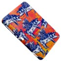 Little Flying Pigs Samsung Galaxy Tab 8.9  P7300 Hardshell Case  View5