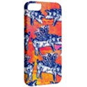 Little Flying Pigs Apple iPhone 5 Classic Hardshell Case View2