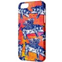Little Flying Pigs Apple iPhone 5 Classic Hardshell Case View3