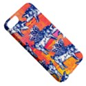 Little Flying Pigs Apple iPhone 5 Classic Hardshell Case View5